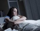 Làm thế nào bạn biết được mình đã có một đêm ngon giấc?