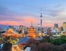 Khám phá Nhật Bản qua 3 thành phố Tokyo, Kyoto và Nagoya