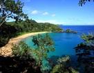 Lộ diện 25 bãi biển đẹp nhất thế giới 2017