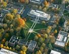 Oregon State University công bố học bổng 25.000 USD tại Triển lãm Du học 54 trường Mỹ