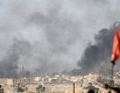 """Mosul rực lửa: Đồng minh Mỹ thoát kiếp """"bia đỡ đạn"""""""