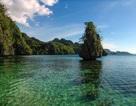 Đến thăm hòn đảo đẹp nhất Philippine