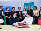 IFC hỗ trợ kỹ thuật Tập đoàn Nam Cường phát triển công trình xanh