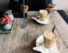 """4 cách """"trị"""" hôi miệng do uống cà phê"""