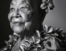 Bí quyết sống lâu của các cụ già 100 tuổi