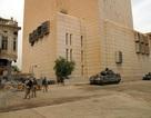 Ai cướp 1 tỉ USD của Saddam Hussein?