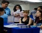 Đại học Hoa Sen đa dạng phương thức xét tuyển, rộng cửa cho thí sinh lựa chọn