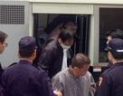 Thiếu gia Lý Tông Thụy bệnh hoạn lãnh án tù