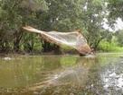 Những con số biết nói trong hành trình 10 năm bảo tồn nguồn nước