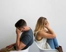 Nhận diện nguyên nhân gây mâu thuẫn giữa các cặp đôi