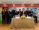 Isuzu Việt Nam và Vietcombank ký kết hợp tác chiến lược