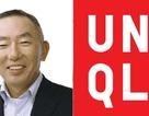 Uniqlo sẽ đóng cửa chuỗi cửa hàng tại Mỹ vì chính sách của ông Trump