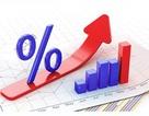 Thị trường vốn có nhiều dấu hiệu biến động