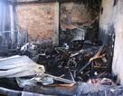 3 phụ nữ chết ngạt trong vụ cháy nhà giữa đêm