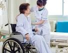 Nâng cao chất lượng khám chữa bệnh, cuộc đua không chỉ dành cho bệnh viện công