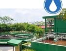Gia tăng lợi ích cho xã hội khi nước thải được quản lý hiệu quả