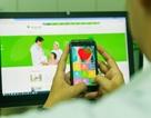Ứng dụng giúp bạn theo dõi sức khoẻ tim mạch trên smartphone
