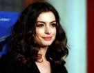 """""""Miêu nữ"""" Anne Hathaway ân hận vì từng phân biệt giới tính"""