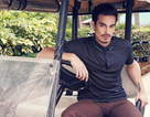 BST áo Polo từ Giovanni - thời trang dành cho doanh nhân chơi Golf