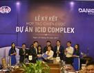 Phân khúc nhà tầm trung hứa hẹn sẽ sôi động với gần 700 căn hộ tại Lê Trọng Tấn