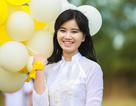 Từ vùng núi Hương Sơn, cô gái 19 tuổi đến Mỹ bằng học bổng 6 tỷ đồng