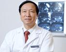 """Ghép tế bào gốc - """"phép màu"""" cho điều trị bại não"""