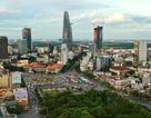 """Sài Gòn sẽ nhộn nhịp cuộc đua """"căn hộ vừa túi tiền"""""""