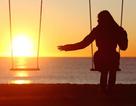 Những suy nghĩ nguy hiểm khiến bạn mãi cô đơn