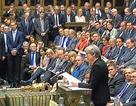Nước Anh muốn giành thế thượng phong trước ngày đàm phán với EU