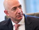 """Amazon đang """"lấn sân"""" sang lĩnh vực dược phẩm"""