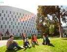 Săn tìm kho học bổng du học Anh, Úc, Mỹ và Canada trong năm 2017