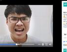 """Tun Phạm """"gây sốt"""" với clip bộc lộ cảm xúc ĐỈNH"""