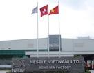 Thăm nhà máy sản xuất thức uống dinh dưỡng lúa mạch 70 triệu USD tại Hưng Yên