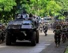 Sự khởi đầu mới nguy hiểm của khủng bố ở Đông Nam Á