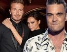 Rúng động trước vụ bê bối trốn thuế của David Beckham và loạt sao lớn