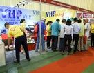 Điểm mới của Triển lãm Việt Nam Auto Expo 2017