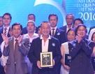 Vinh danh các doanh nghiệp niêm yết hiệu quả nhất Việt Nam