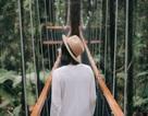 5 việc đừng làm nếu muốn tìm thấy tình yêu