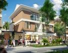 Tâm lý sở hữu nhà mặt đất của người Việt