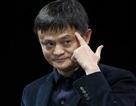 """Tỷ phú Jack Ma: """"Công nghệ có thể gây nên Thế chiến III"""""""