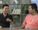 Startup Việt cần gì trong cuộc cách mạng 4.0?