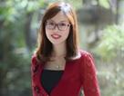 Góc chuyên gia: Luyện thi TOEFL iBT không chỉ để đi Mỹ