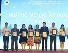 STDA - sàn giao dịch BĐS xuất sắc nhất Việt Nam 2016