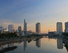Khám phá một nét văn hóa Sài Gòn qua những chuyển động quanh bến Vân Đồn