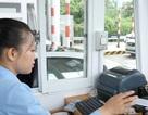 Giải pháp giúp Việt Nam phát triển đường cao tốc công nghệ cao
