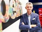 Giulio Cappellini - Đại sứ thiết kế Ý đến Việt Nam diễn thuyết