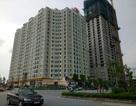 Sự thật về căn hộ 65 triệu đồng ngay tại Hà Nội