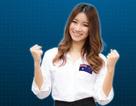 Du học Australia: 5 câu hỏi giúp bạn tìm đúng trường và chọn đúng ngành