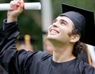 Xét tuyển học bổng tại chỗ trong ngày hội du học Úc