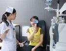 Phẫu thuật Laser hiện đại điều trị dứt điểm tật khúc xạ